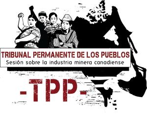 tpp-canada
